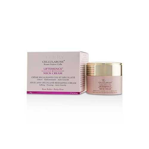 Cellularose Liftessence Neck & Decollete Reshaping Cream 50g/1.7oz