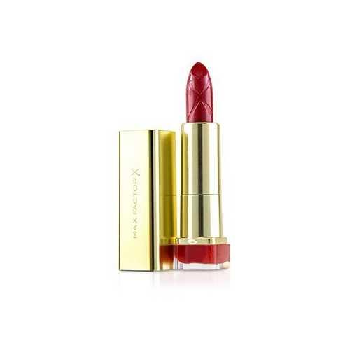Colour Elixir Lipstick - #715 Ruby Tuesday -