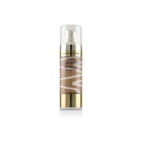Skin Luminizer Miracle Foundation - # 85 Caramel  30ml/1oz