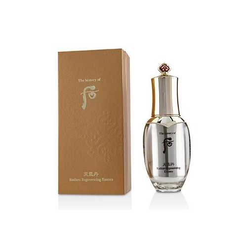 Cheongidan Radiant Regenerating Essence  50ml/1.7oz