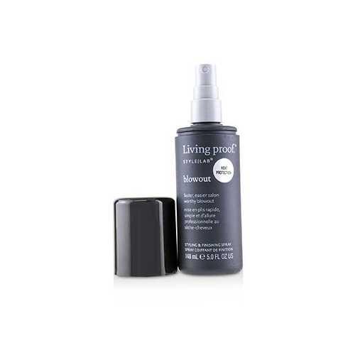 Style Lab Blowout (Styling & Finishing Spray) 148ml/5oz
