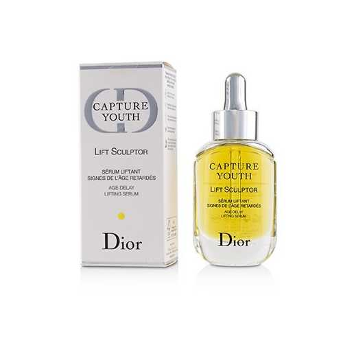 Capture Youth Lift Sculptor Age-Delay Lifting Serum 30ml/1oz