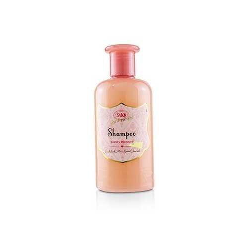 Girlfriends Collection Shampoo - Candy Blossom 350ml/12oz