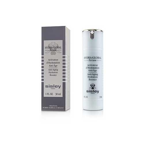 Hydra-Global Serum - Anti-Aging Hydration Booster  30ml/1oz