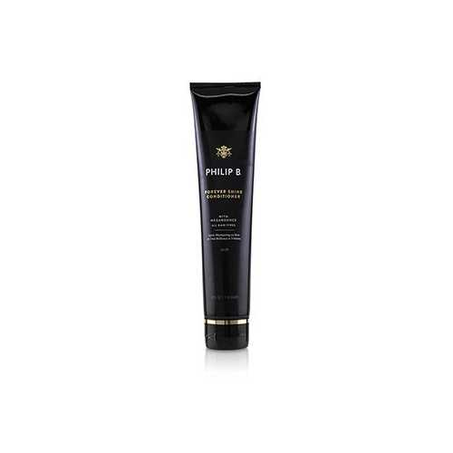 Forever Shine Conditioner (with Megabounce - All Hair Types)  178ml/6oz
