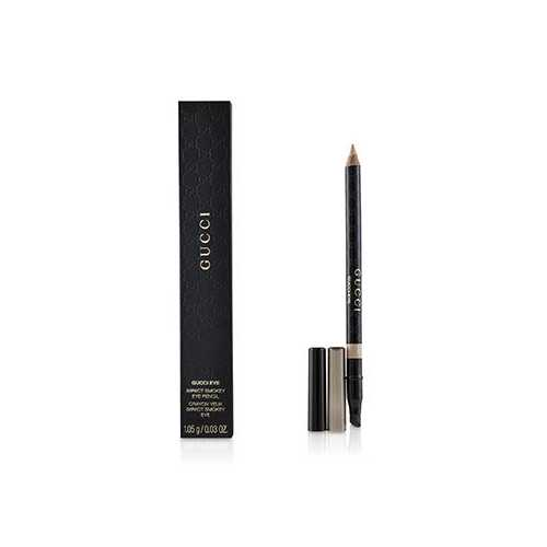 Impact Smokey Eye Pencil - # 170 Sunstone  1.05g/0.03oz