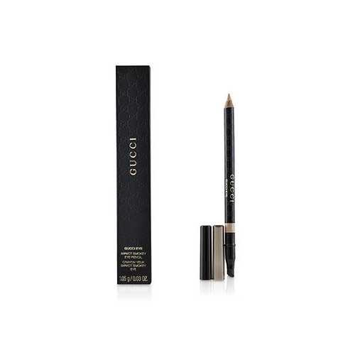 Impact Smokey Eye Pencil - # 170 Sunstone 1.05g/0.03oz