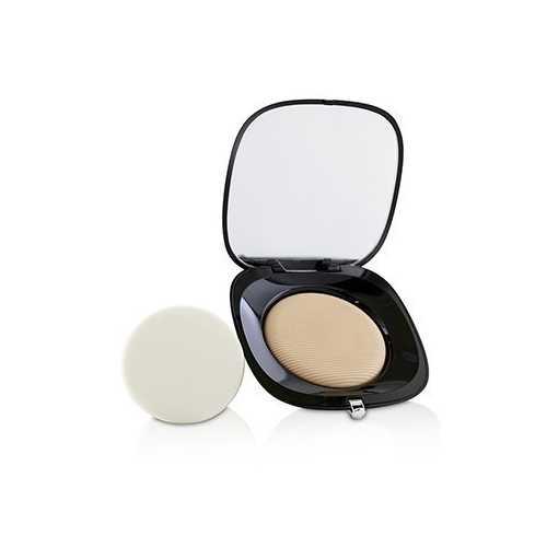 Perfection Powder Featherweight Foundation - # 300 Beige (Unboxed) 11g/0.38oz
