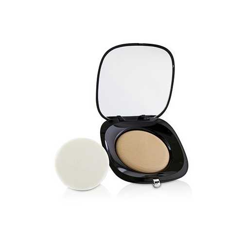 Perfection Powder Featherweight Foundation - # 400 Golden Fawn (Unboxed) 11g/0.38oz