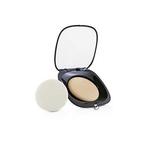Perfection Powder Featherweight Foundation - # 360 Golden (Unboxed) 11g/0.38oz