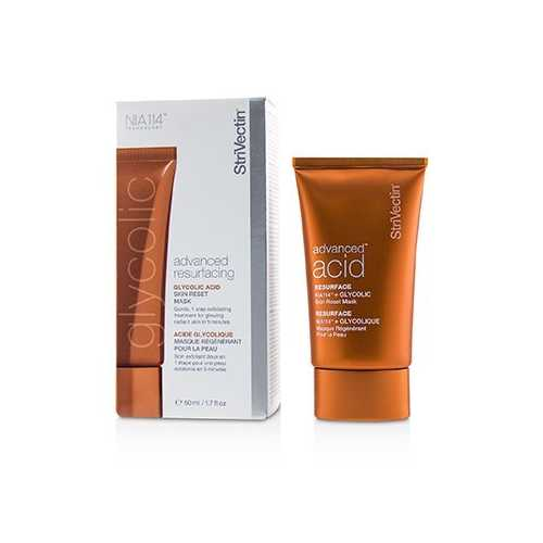 StriVectin - Advanced Resurfacing Glycolic Acid Skin Reset Mask  50ml/1.7oz