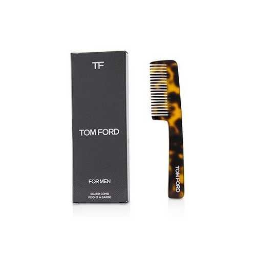 For Men Beard Comb 1pc