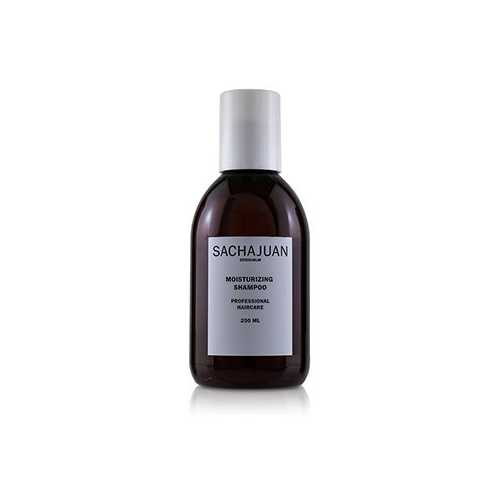 Moisturizing Shampoo  250ml/8.4oz