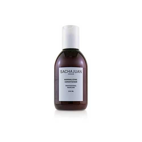 Normalizing Conditioner  250ml/8.4oz