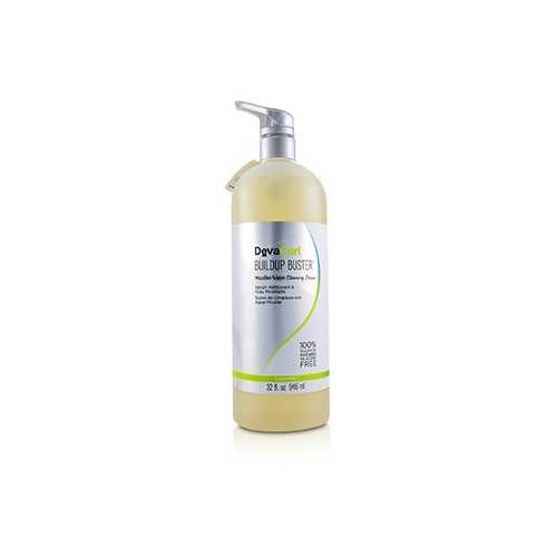 Buildup Buster (Micellar Water Cleansing Serum - For All Curl Types)  946ml/32oz