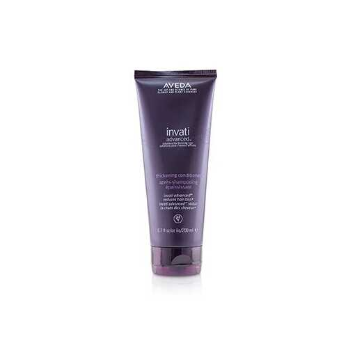 Invati Advanced Thickening Conditioner - Solutions For Thinning Hair, Reduces Hair Loss  200ml/6.7oz