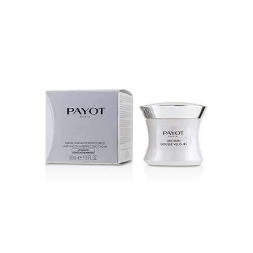 Uni Skin Mousse Velours - Unifying Skin-Perfecting Cream  50ml/1.6oz