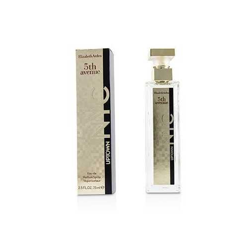 5th Avenue NYC Uptown Eau De Parfum Spray  75ml/2.5oz
