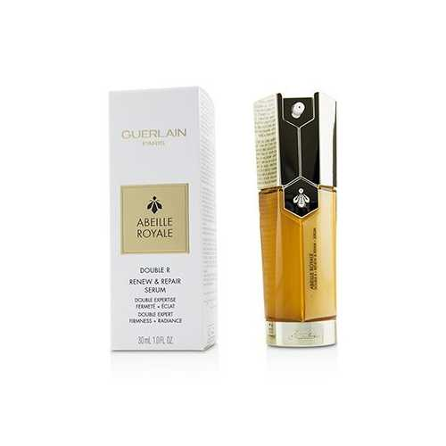 Abeille Royale Double R Renew & Repair Serum 30ml/1oz