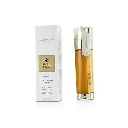 Abeille Royale Double R Renew & Repair Serum 50ml/1oz