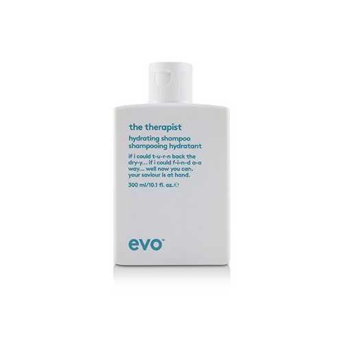 The Therapist Hydrating Shampoo 300ml/10.1oz