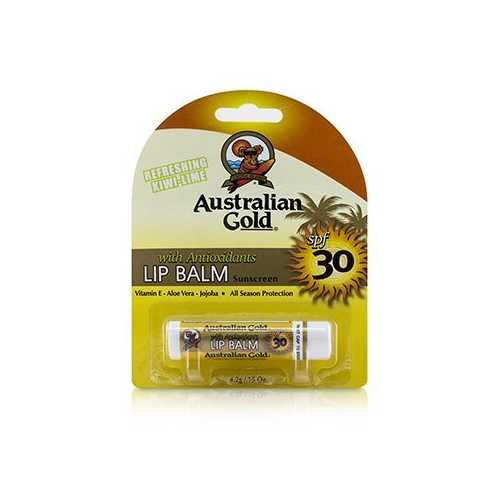 Lip Balm Sunscreen SPF 30 4.2g/0.15oz