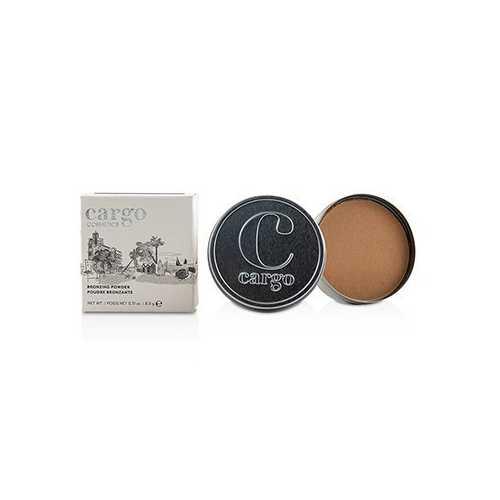 Bronzing Powder - # Medium  8.9g/0.31oz