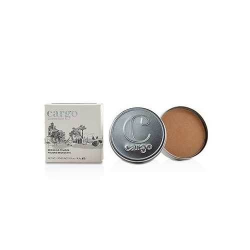 Bronzing Powder - # Dark  8.9g/0.31oz