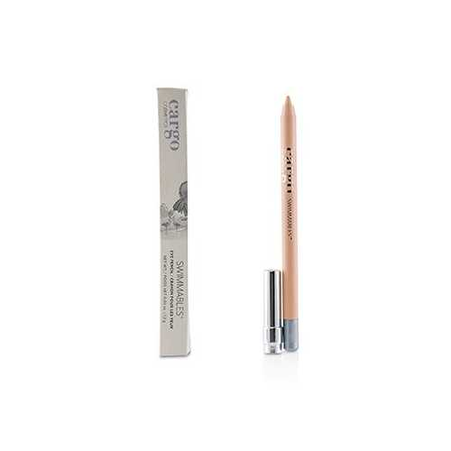 Swimmables Eye Pencil - # Secret Beach (Nude)  1.2g/0.04oz
