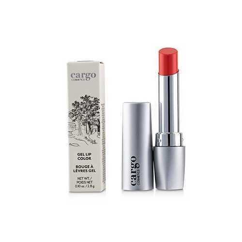 Gel Lip Color - # Barbados  2.8g/0.1oz