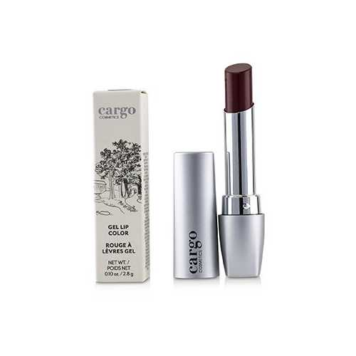 Gel Lip Color - # Venice  2.8g/0.1oz