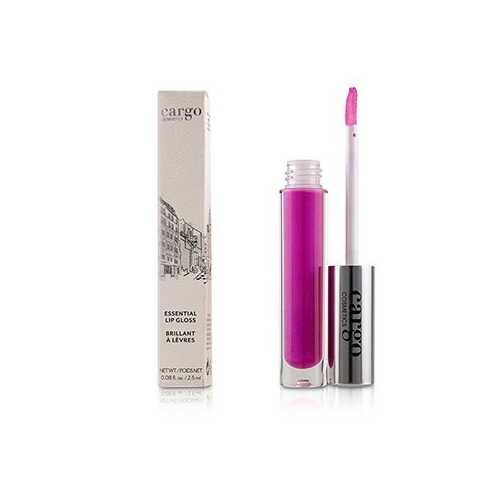 Essential Lip Gloss - # Vienna  2.5ml/0.08oz
