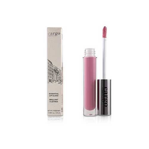 Essential Lip Gloss - # Stockholm  2.5ml/0.08oz