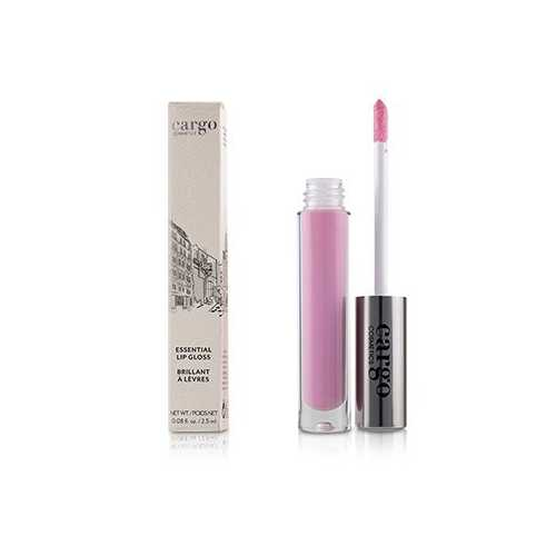 Essential Lip Gloss - # Oslo  2.5ml/0.08oz