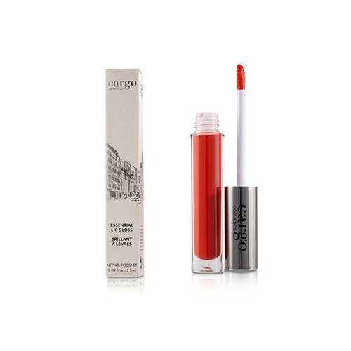 Essential Lip Gloss - # Rio  2.5ml/0.08oz