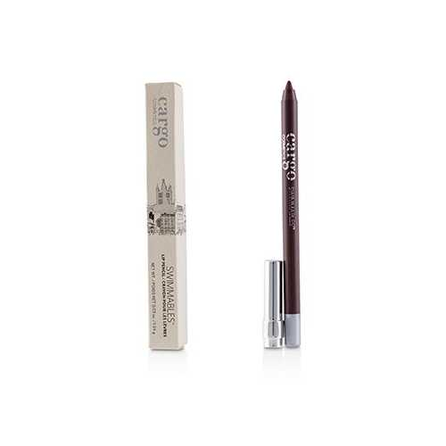 Swimmables Lip Pencil - # Zurich  1.04g/0.03oz