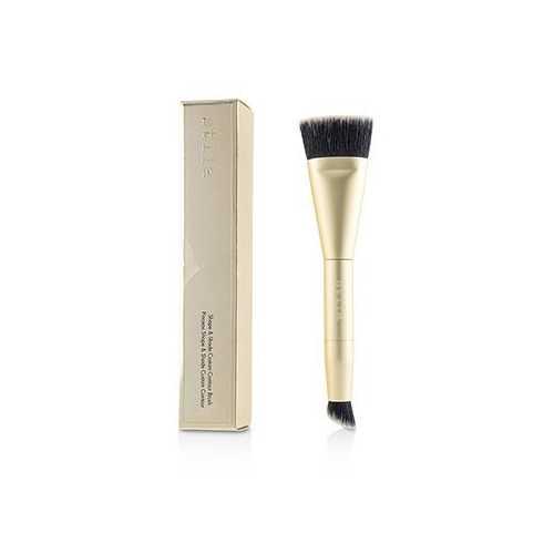 Shape & Shade Custom Contour Brush  -