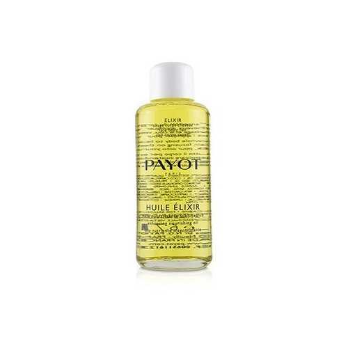 Body Elixir Huile Elixir Enhancing Nourishing Oil (Salon Size) 200ml/6.7oz