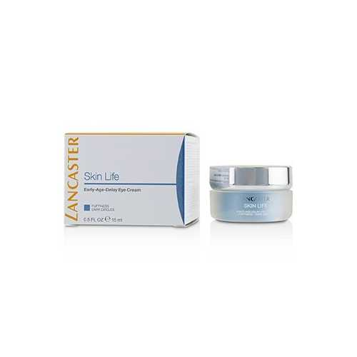 Skin Life Early-Age-Delay Eye Cream  15ml/0.5oz