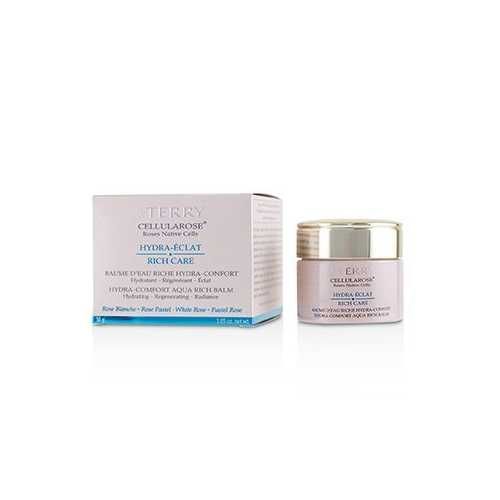 Cellularose Hydra-Eclat Rich Care Hydra-Comfort Aqua Rich Balm 30g/1.05oz