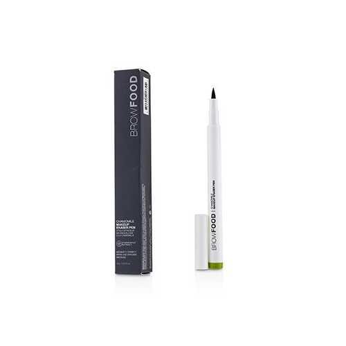 BrowFood Chamomile Makeup Eraser Pen 1ml/0.03oz