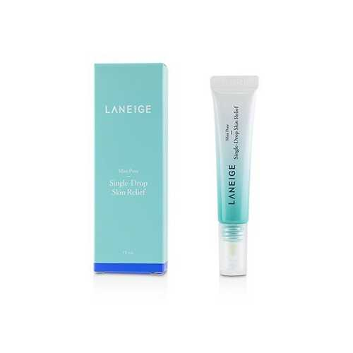 Mini Pore Single-Drop Skin Relief 15ml/0.5oz