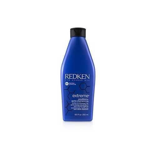 Extreme Conditioner - For Distressed Hair  250ml/8.5oz