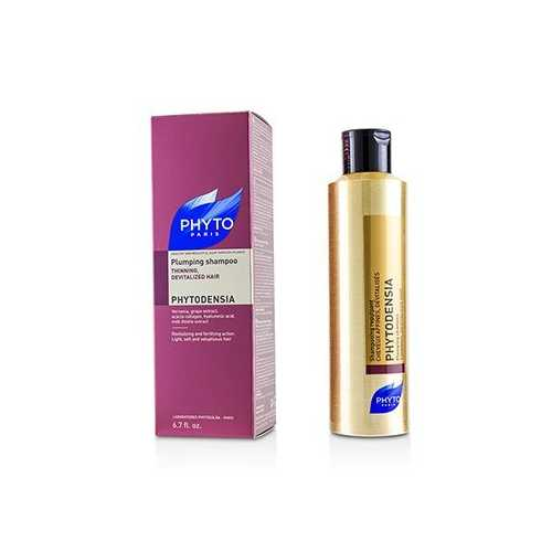 Phytodensia Plumping Shampoo (Thinning, Devitalized Hair)  200ml/6.7oz