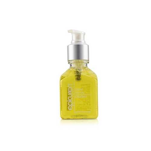 Citrus Herbal Cleanser - For Combination & Oily Skin Types  125ml/4oz