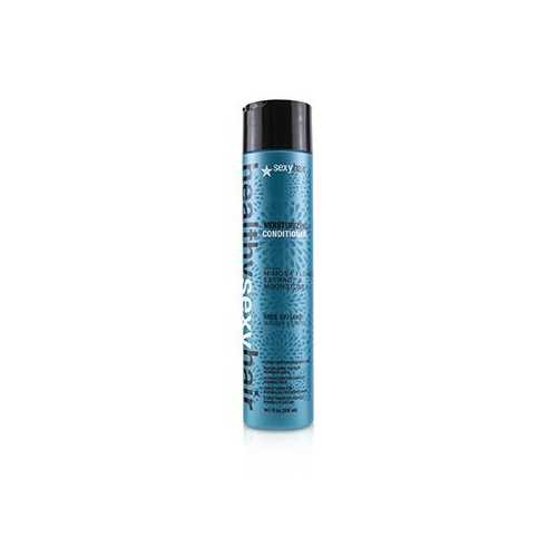 Healthy Sexy Hair Moisturizing Conditioner (Normal/ Dry Hair)  300ml/10.1oz