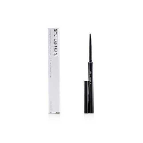 Lasting Soft Gel Pencil - # M Intense Black  0.08g/0.002oz
