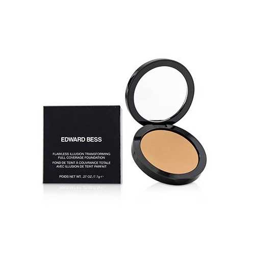Flawless Illusion Transforming Full Coverage Foundation - # Medium  7.7g/0.27oz