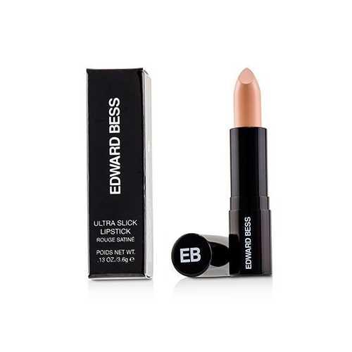 Ultra Slick Lipstick - # Pure Impulse  3.6g/0.13oz