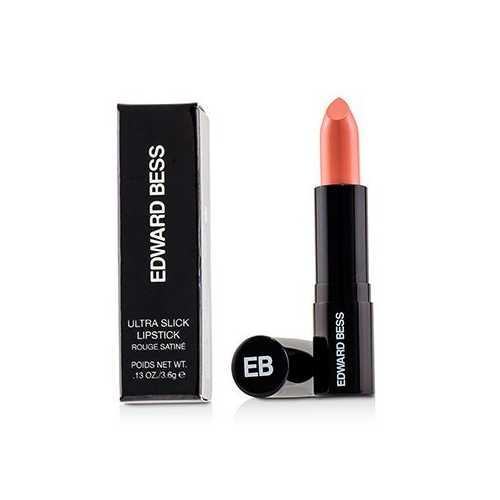 Ultra Slick Lipstick - # Island Blossom  3.6g/0.13oz